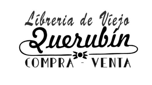 Libreria Querubin